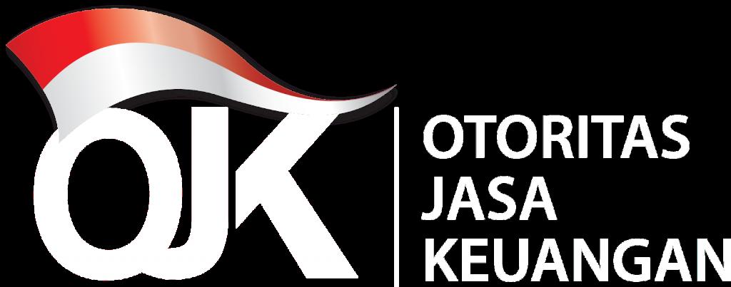 Logo OJK